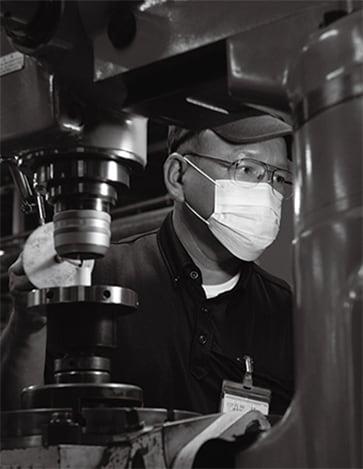 Aizu Factory