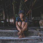 Wychodzenie ze stereotypów i kop kreatywności – fotograf i influencer. Rozmowa z Martą Dębską, ambasadorką marki Sigma