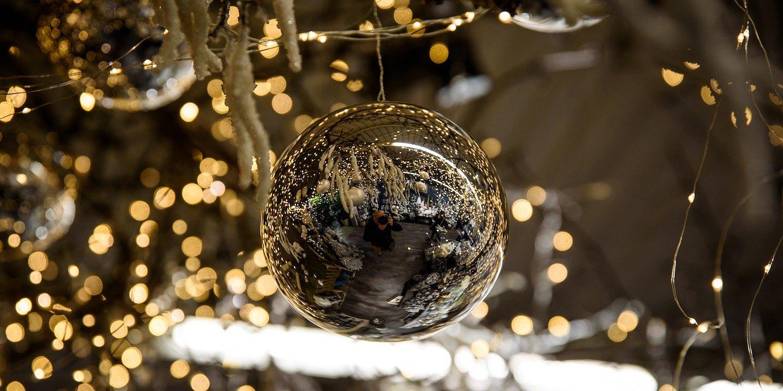 O zoomach, stałkach i… Świętach Bożego Narodzenia – czy obiektywy zmiennoogniskowe to dobry wybór?