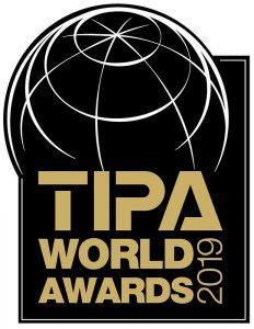 TIPA 2019