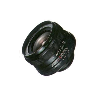 SIGMA 28mm F2.8 MINIWIDE