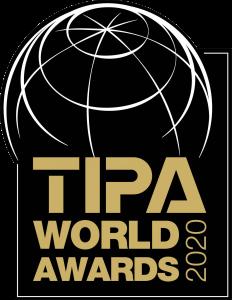TIPA 2020