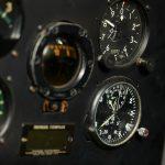 Galeria SIGMA 105mm F2.8 DG DN Macro
