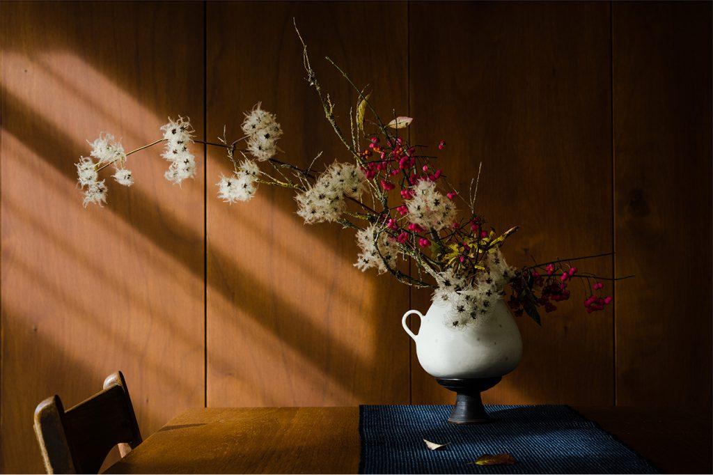 Galeria SIGMA 65mm F2 DG DN Contemporary Pauline Chardin