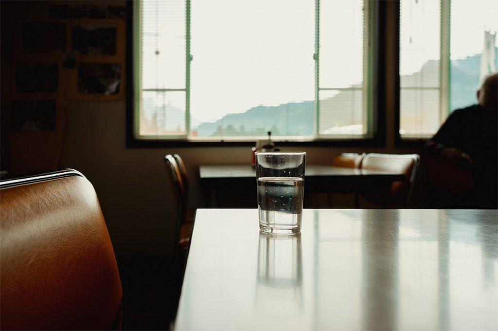 Galeria SIGMA 24mm F3.5 DG DN Contemporary Mina Daimon